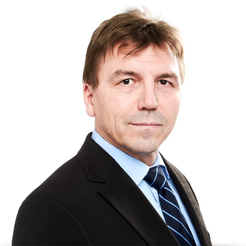 Ktc Service Management Olaf Koenig