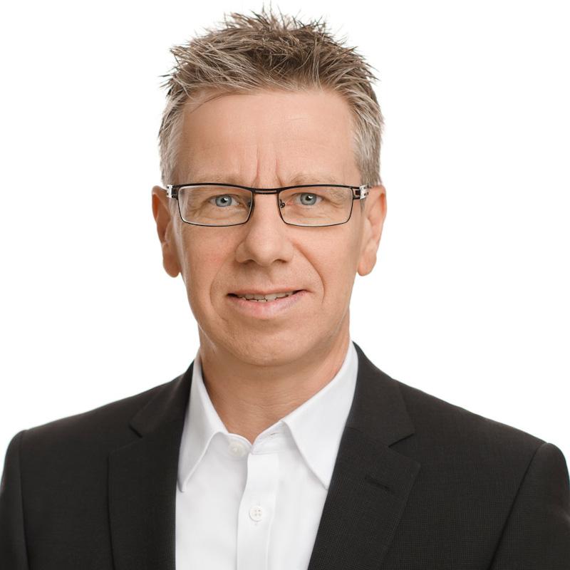 Ktc Service Management Enno Ostermann